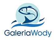 Galeria Wody | Systemy napowietrzania zbiorników wodnych